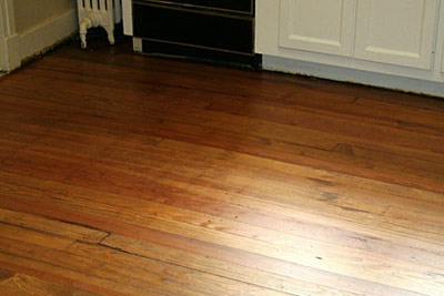 Pictures Of Wooden Floor Finishes Tung Oil